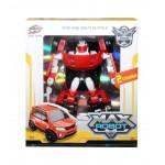 Robots-transformers Q7257