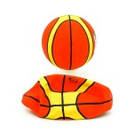 Basketbola bumba SP25651