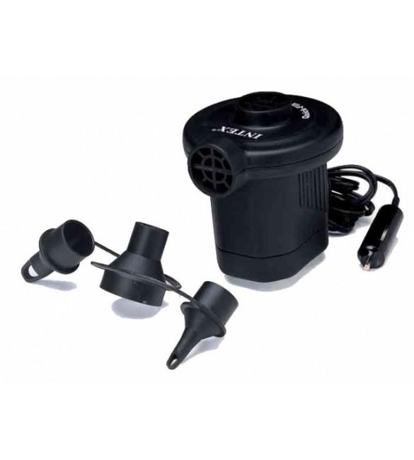 *Pumpis elektriskais 12V/6 SP66626/6263