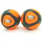 Futbola bumba SPQS-303