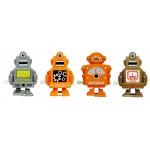 Robots uzvelkams G2116/4930