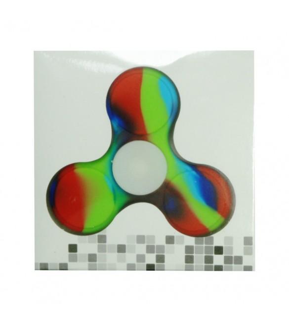 Spineris, silikona K4549/0062 ATLAIDE-50%