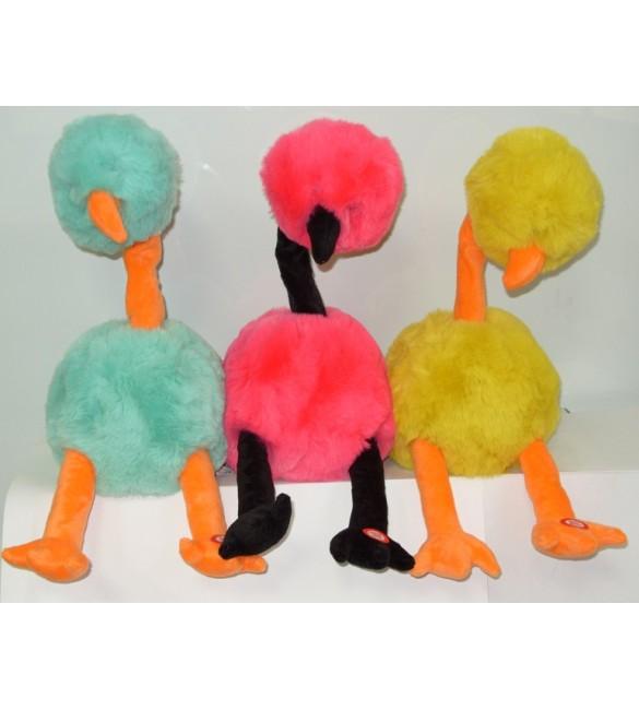 Flamingo interaktīvais TAY152-izpārdošana