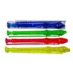 Flauta 33 cm  U568