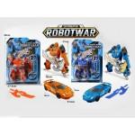 Robots-transformers B1113561