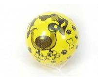 Bumba DOGGY 23cm, gumijas EB024446