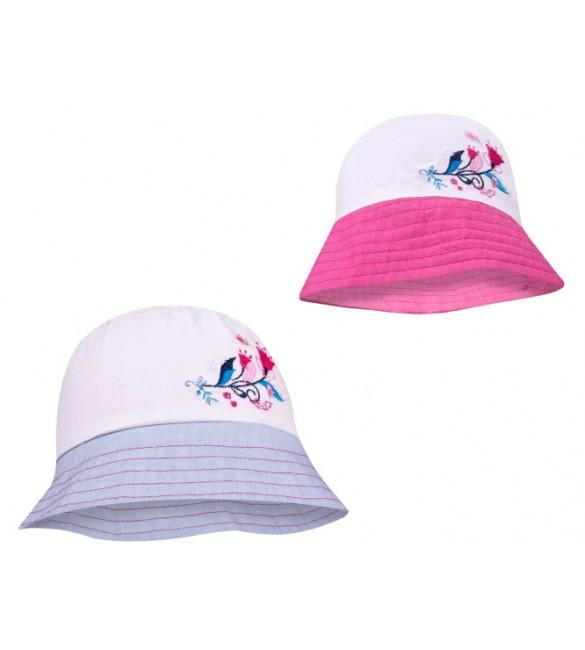 "Cepure-panama ""MARCY"" 52-56 cm  CKA-203"