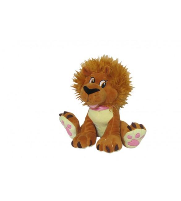 Lauva 25 cm L0182  Sun-day