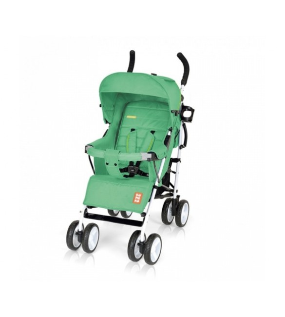 Bomiko MODEL XL NEW 04/green