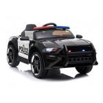 "Mašīna ar akumulatoru ""POLICE"" BBH0007 (4781)"