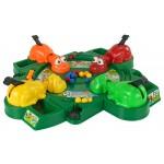 Arkādes spēle Hungry Frogs 54606