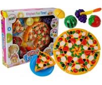 Pica un augļi griešanai 73422