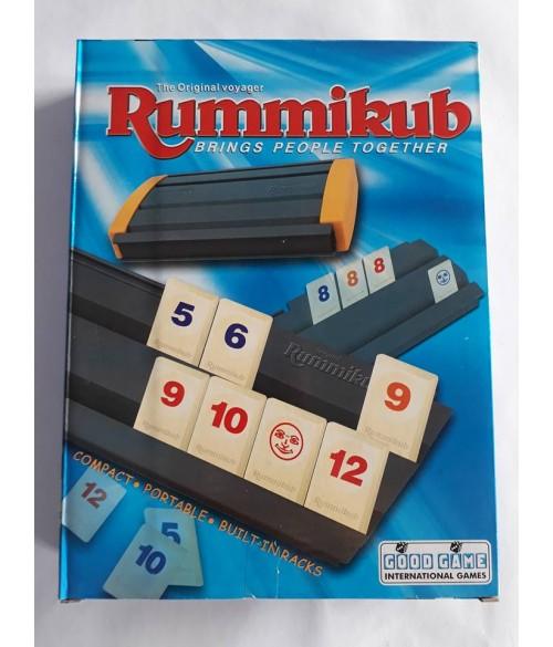 """Spēle """"Rummikub""""  7021099"""