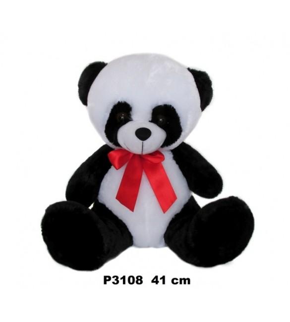 Panda 41 cm P3108 Sandy