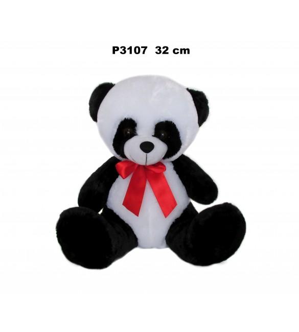 Panda 32 cm P3107 Sandy
